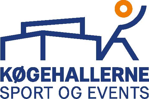Køgehallerne - Sport og events